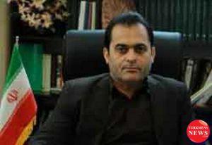Yahya Khaki2