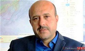 Sadeq Ali Moqaddam