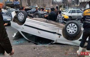 TurkmensNews vajgoni pejopars gorgan 01