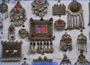 ZivarAlat Turkmen01