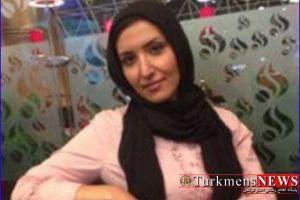 TurkmensNews Montazeri
