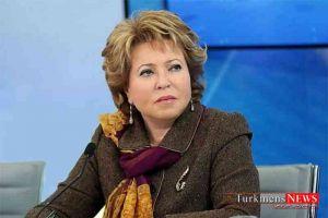 Valentina Mataynki1