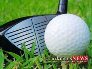 golf 26f