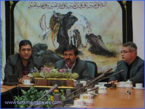b_300_300_16777215_00_images_News_Political_Gonbad_H-F-M_Hamian-Rohani__6.jpg