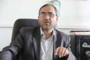 Ali Reza HoseiinZadeh