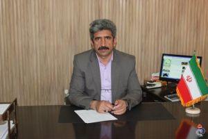TurkmensNews hosein gholi ghavanlo 01
