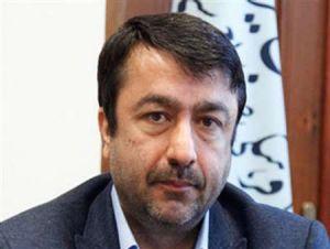 Ebrahim Karimi02