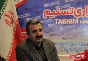 Mojtaba Hoseini