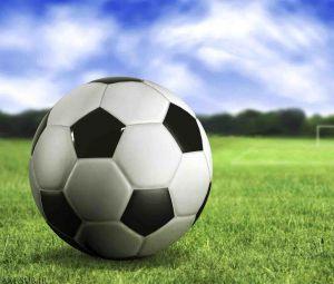 toop fotbal 01