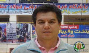 Azim Jaride01