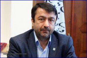 Karimi Ebrahim02