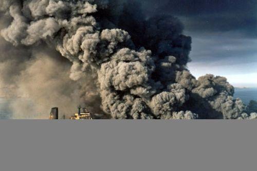 3 اردیبهشت - 23 آوریل؛ در تاریخ چه گذشت؟