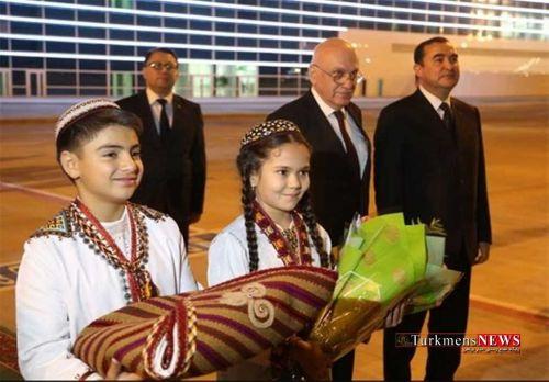Turkmen 9 1 Sh