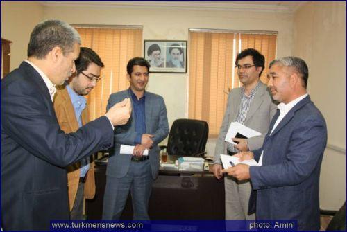 b_500_500_16777215_00_images_News_social_Agh-Ghala_Dehkade-94_Agh-gala_(10).jpg