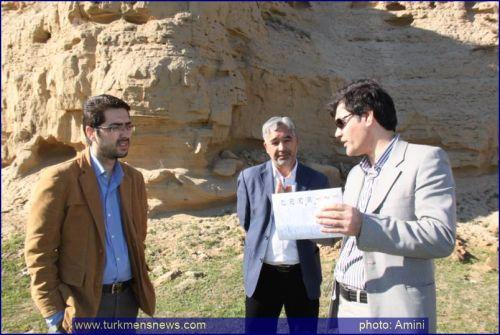 b_500_500_16777215_00_images_News_social_Agh-Ghala_Dehkade-94_Agh-gala_(6).jpg