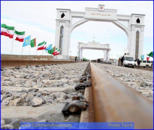 b_500_500_16777215_00_images_Turkmenistan_DemirYul_Eftetahie_4.jpg