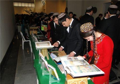 b_500_500_16777215_00_images_Turkmenistan_Nmaysgah-F-H_09.jpg